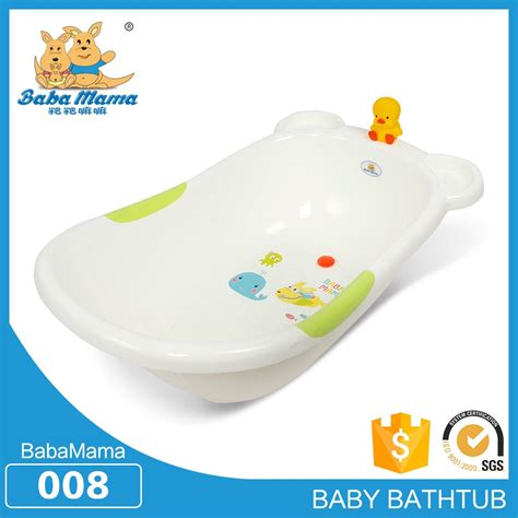 plastic bathtub for kids child bathtubs plastic toddler children bathroom plastic