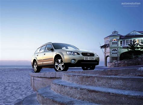 where to buy car manuals 2003 subaru outback electronic toll collection subaru outback specs 2003 2004 2005 2006 autoevolution