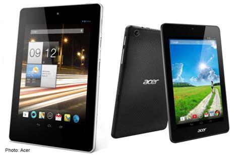 Tablet Asus C70 effebi tech di fabio bossa vendita assistenza computer
