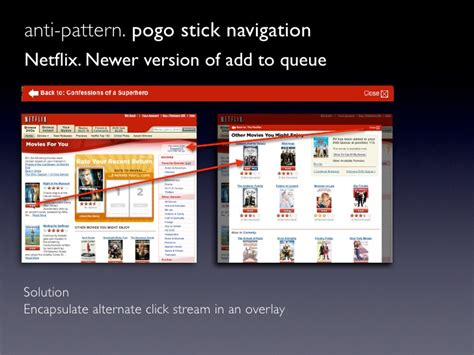 pogo stick windows password reset refactoring pogo stick draw flow
