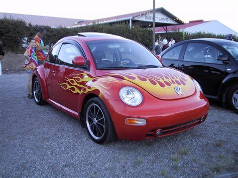 volkswagen eyelash volkswagen beetle eyelashes 2017 2018 2019 volkswagen