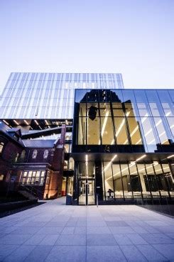 Rotman Mba Tuition by Rotman Commerce Should Adhere To The Of Capitalism