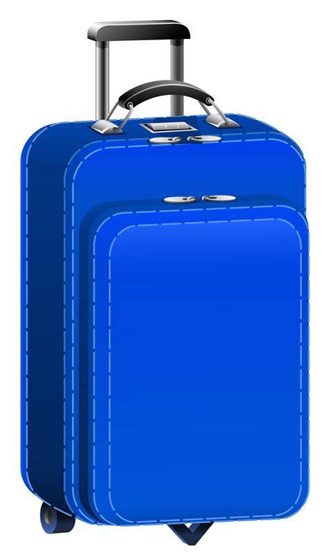 Image result for Travel