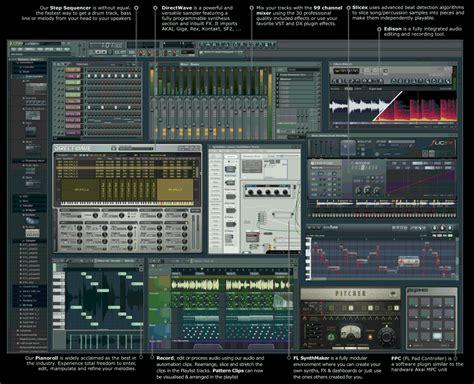 fl studio accordion vst fl studio