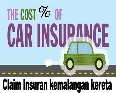 starting automobil tip tip claim insuran kereta