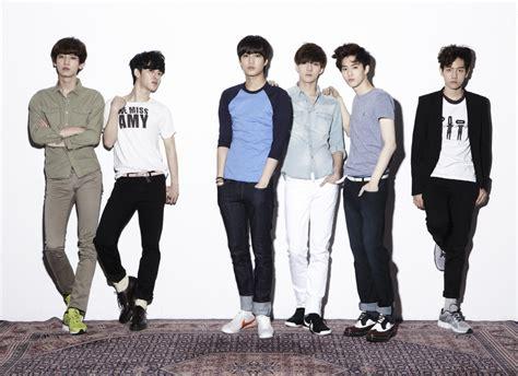 exo band wallpaper exo k wallpaper hq kpop wallpapers