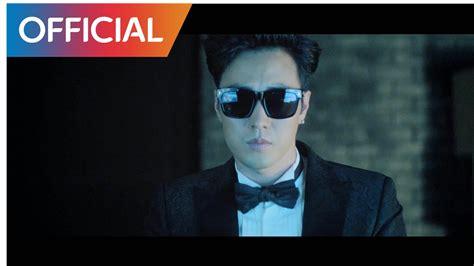 so ji sub music 소지섭 so ji sub boy go feat soul dive mv liked videos