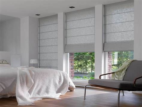 window blinds ideas ideas for bay window curtains home intuitive