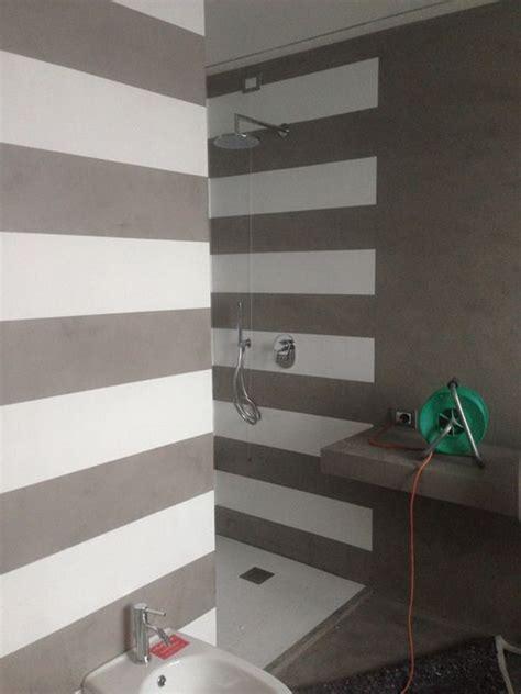 resina autolivellante per pavimenti pavimenti in cemento autolivellante resindast