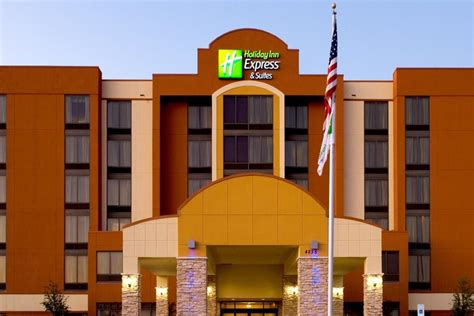 comfort suites fort worth texas holiday inn express in irving hotel rates reviews on orbitz