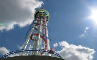 World Roller Coaster World S Tallest Roller Coaster Coming To Florida Maybe