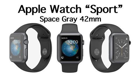 Apple Sport 42mm descargar whatsapp para apple sport 42mm ios
