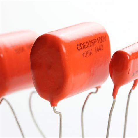 capacitor para guitarra orange drop capacitor para guitarra orange drop 28 images sprague quot orange drop quot capacitor for
