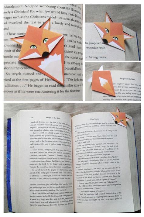 5 Pound Note Origami - best 25 oragami fox ideas on origami