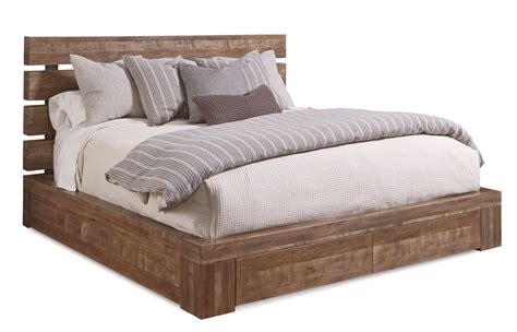 california king storage bed williamsburg california king storage bed with brown
