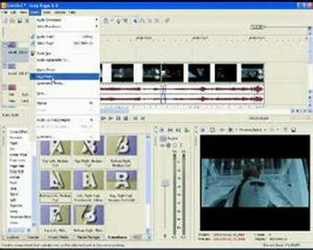 tutorial photoshop cs3 para principiantes video tutorial sony vegas para principiantes basico