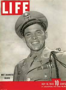 How Was Audie Murphy 1000 Images About Audie Murphy On