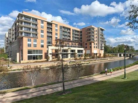 at the woodlands waterway 3485 for 1 2 beds