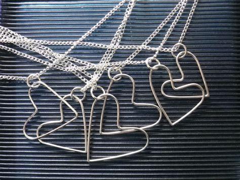 Contemporary Handmade Silver Jewellery - gallery contemporary handmade silver jewellery by jma