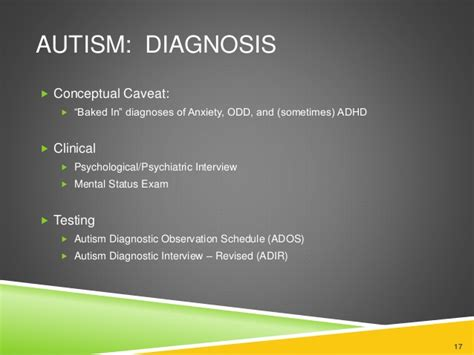 adhd anxiety autism practical approaches  child