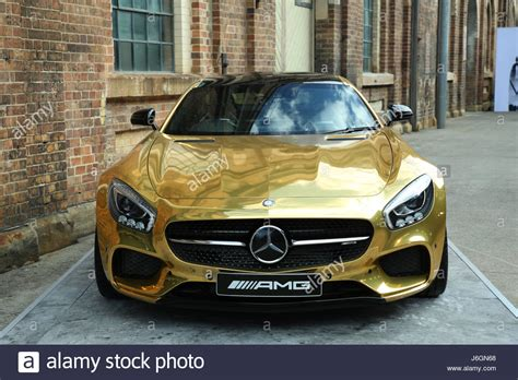 gold mercedes list of synonyms and antonyms of the word gold mercedes