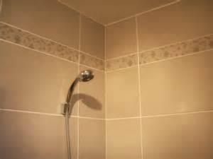 indogate isolation salle de bain wedi
