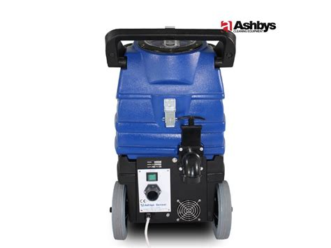 home upholstery cleaning machines nursing care home hospital carpet upholstery cleaning