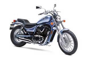 Suzuki Boulavard Suzuki Boulevard Related Images Start 0 Weili Automotive