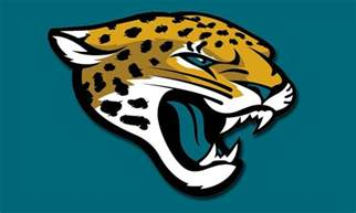 Jaguars Football Dynasty Capsule Jacksonville Jaguars Dynasty League