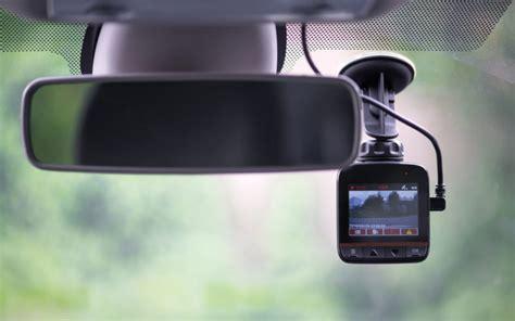 best dual dash a closer look at dual channel dash cameras
