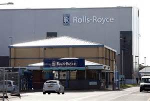 Rolls Royce Derby Rolls Royce Sexists Made My Hell Belittled