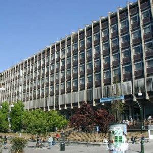consolato brasiliano a napoli vuole venire a lavorare gratis in italia la burocrazia lo