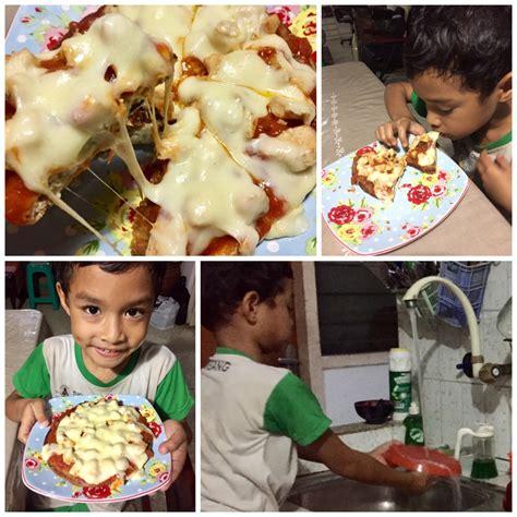Tepung Keto 250gr Rumah Keto resep keto pizza rumah inspirasi