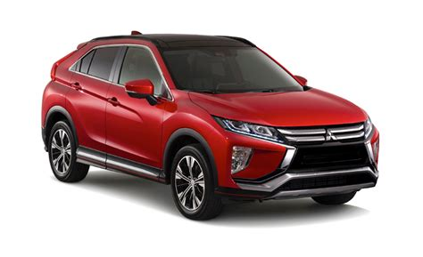 mitsubishi crossover models mitsubishi archives suv and analysis suv and