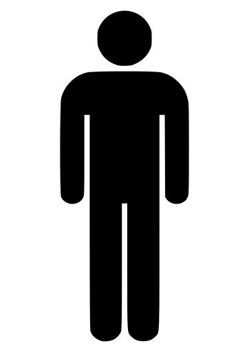 bathroom png file male bathroom symbol png wikipedia