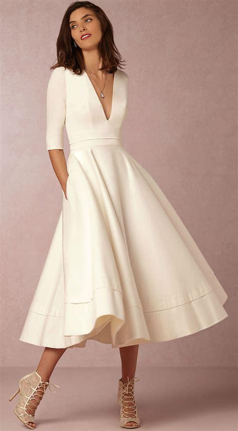 Dress Enjoy Dress best 25 white dress ideas on white midi dress