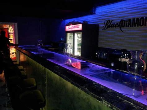 liquid glass bar top liquid bar top 28 images lava lounge photos liquid