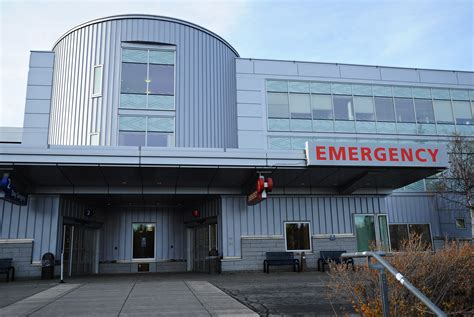 providence emergency room file providence alaska center emergency room jpg wikimedia commons