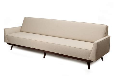 custom 1950 s sofa modern furniture