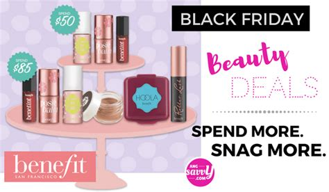 How To Use Space Nk Gift Card Online - best black friday beauty deals 2016 ang savvy