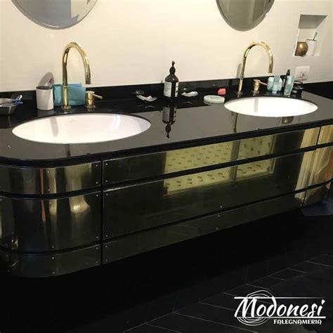 misure mobile bagno lavandino bagno misure fabulous mobile bagno misure