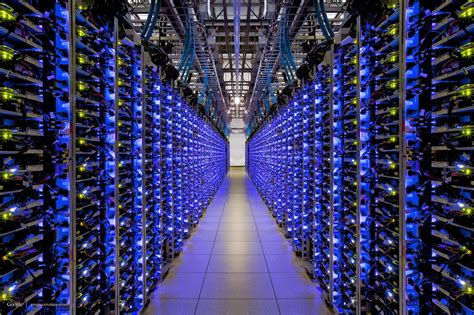 amazon server verizon auctions their data centers google cloud attacks