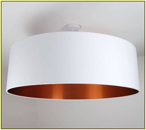 nursery ceiling light nursery ceiling light ceiling ceiling fans with