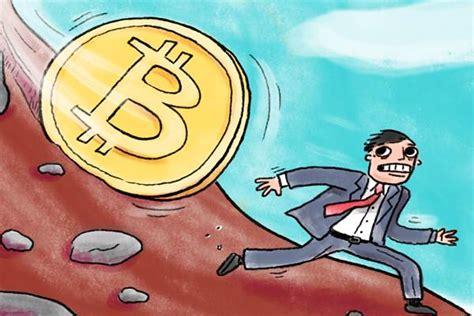 bitcoin anjlok gara gara india harga bitcoin dkk anjlok aceh bisnis