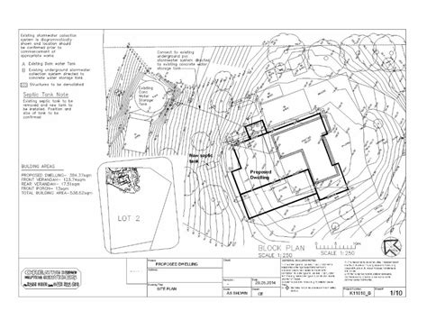 pattern drafting services creative designs drafting services building design