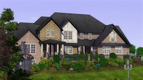 cc for home mod the sims the legacy home