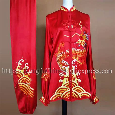 Setelan Kulot Bela Set buy grosir rs taichi jas from china rs taichi jas penjual aliexpress alibaba