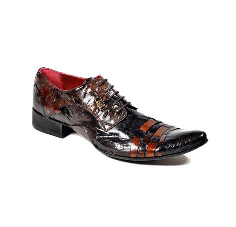jo ghost shoes haute jo ghost shoes at www hautefootwear