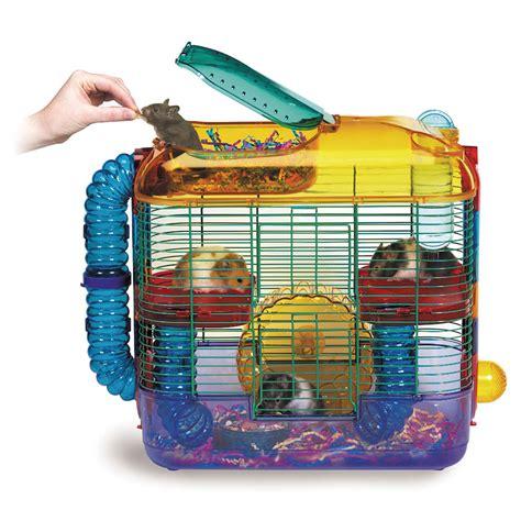 cages petsmart gerbil cages petsmart