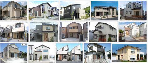 imagenes de casas japon 191 cuanto vale una casa en jap 243 n un friki en jap 243 n